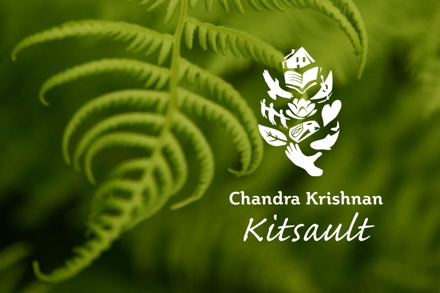 Kitsault Logo